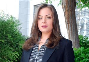 """10 تصريحات صادمة لريم البارودي عن علاقتها بـ""""أحمد سعد"""""""