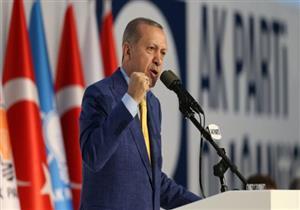 التايمز: سلطة اردوغان المطلقة جلبت المشاكل في تركيا وأضعفت الناتو