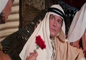 بالصور- مغامرات النجم البريطاني الراحل روجر مور فى مصر