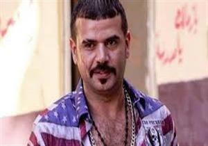 """بالصور- مشادة بين محمود العسيلي وسامو زين على """"تويتر"""".. وخالد سرحان يعلق"""