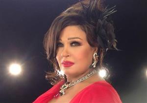 """فيفي عبده عن فتاة تصالحت مع مغتصبها: """"عندها روح رياضية"""""""