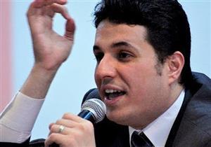 دكتور أحمد عمارة: الكلام عن أن الفقراء سيدخلون الجنة أولاً غير صحيح