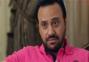 عضو بنقابة الممثلين يوضح حقيقة العثور على قنبلة بمعهد فنون مسرحية