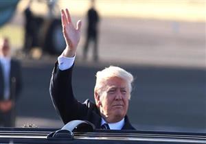 """في صحف عربية: زيارة ترامب بين """"النفاق"""" و""""الأيام التاريخية"""""""