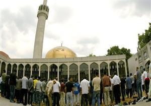 الديلي تلجراف: يتوجب على مسلمي بريطانيا دحض الايديولوجية الإسلامية