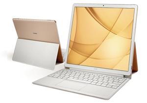 هواوي تطلق الجيل الثاني من جهازها Matebook E