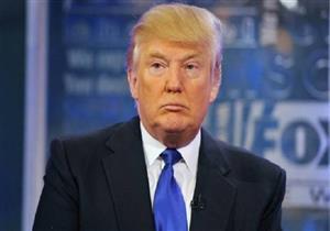 """ترامب """"المتخبط"""" يبحث عن مجده في الشرق الأوسط – (ملف خاص)"""