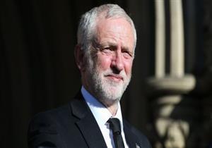 ديلي تليغراف: جيريمي كوربين يلقي باللوم في هجوم مانشستر على حروب بريطانيا في الخارج