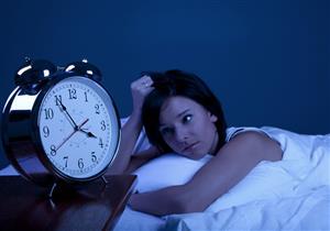 قلة النوم قد تسبب الوفاة.. والسبب
