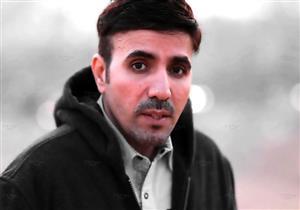 """بالفيديو- 7 تصريحات لنجم التسعينات شهاب حسني..""""الإعلام ظلمني"""""""