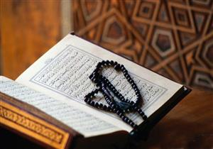 فضل شهر رمضان كما قال النبي
