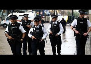أنباء عن اعتقال الشرطة البريطانية الشقيق الأكبر لانتحاري مانشستر