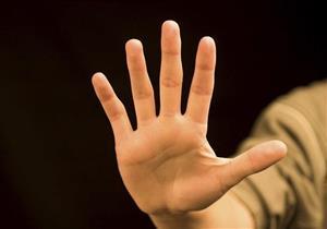 خمس خصال لأمة النبي في رمضان