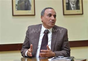 """""""الصحفيين"""" تؤيد الضربات الجوية المصرية ضد الإرهابيين في درنة"""