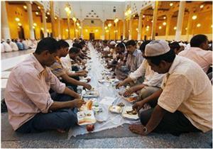 كيف يصوم المسلمون في البلاد التي لا تغرب فيها الشمس؟