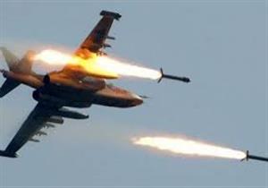 خبراء: لهذا استهدفت القوات الجوية مجلس شورى مجاهدي درنة تحديدًا