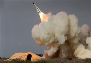 مركز أمريكي يرصد سوق الصواريخ بين دول الشرق الأوسط