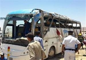 """الأسوشيتد برس: بعد هجوميّ مصر وبريطانيا.. ليبيا """"ملاذ المُسلّحين"""""""
