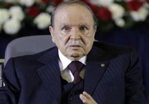 الرئيس الجزائري ينهي مهام وزير السياحة الجديد بسبب ملفه القضائي