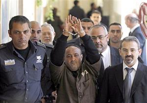 """""""قراقع""""  يعلن بعض بنود اتفاق الأسرى الفلسطينيين مع مصلحة سجون الاحتلال"""