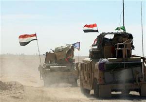 الموصل على أعتاب التحرير .. ومصير مجهول للمدنيين