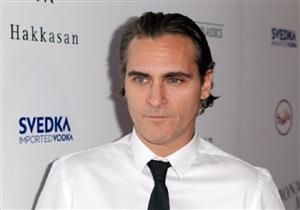 خواكين فينيكس أفضل ممثل في مهرجان كان السينمائي