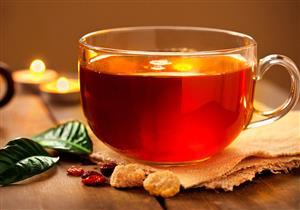 الطريقة الصحيحة لعمل الشاي والتوقيت المناسب لتناوله