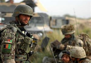 عناصر من داعش بين 50 قتيلا في عمليات للقوات الأفغانية