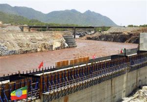 الرئيس الإريتري ينفي تحالف بلاده مع مصر ضد إثيوبيا