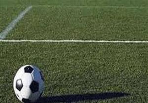 """13 رمضان.. انطلاق دوري لكرة القدم بالأقصر برعاية """"تحيا مصر"""""""