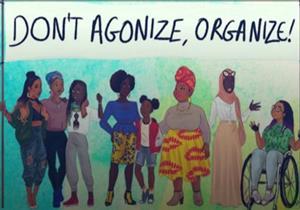 عمدة باريس تدعو إلى منع مهرجان للنساء السود بدعوى العنصرية ضد البيض
