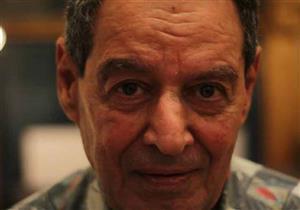 """الشاعر مجدي نجيب يحسم الجدل حول زواج """"العندليب"""" و""""السندريلا"""" ويكشف سبب اتهامه بالزندقة"""