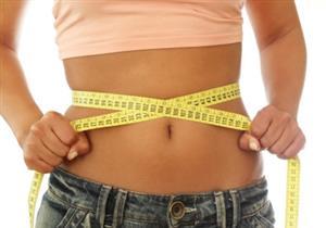 فقدت 50 كيلو من وزنها في أسابيع بعدما توقفت عن تناول هذا المشروب