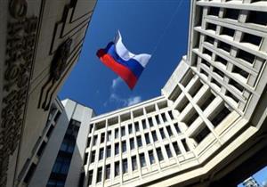 محكمة روسية تدين 5 أشخاص باغتيال المعارض بوريس نيمتسوف