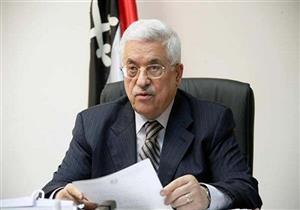 عباس يطالب حماس بحل لجنتها الإدارية في غزة لتحقيق المصالحة الفلسطينية