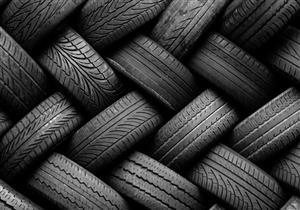 كيف تطيل عمر إطارات سيارتك؟