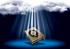 الملائكة لا يعرفون الغيب فكيف عرفوا أن بني الإنسان سيفسدون في الأرض