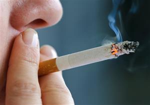 """بالفيديو - هذا ما يمكن أن يحدث لك إذا """"كسرت"""" صيامك بسيجارة"""