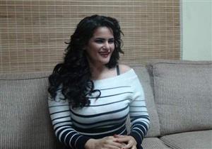 سما المصري تتعرض لموقف محرج بسبب تعليق لها على صورة لعمرو أديب