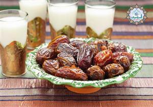 دار الإفتاء توضح الموعد الصحيح للإفطار في رمضان