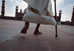 السير إلى المساجد.. فوائد ذكرها النبي وأثبتها العلم