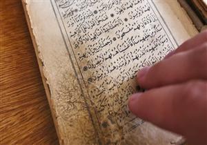 ما هى أسهل طريقة لحفظ القرآن الكريم؟ - الشيخ محمد توفيق