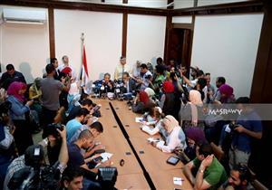 الوطنية للصحافة: البدء فوراً في خطط إصلاح الصحف القومية ماليا وإداريا
