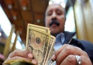 ما هو تأثير زيادة الفائدة على سعر صرف الدولار في الأجل القصير؟