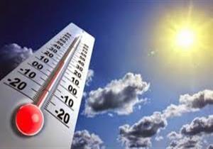 خبير أرصاد: الطقس يسير في معدله الطبيعي.. وعلى المواطنين الحذر