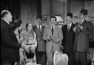 بالفيديو - على طريقة عبد السلام النابلسي.. عريس يستأجر معازيم في فرحه