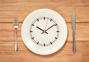 واظب عليها.. 8 طرق فعالة لفقدان الوزن في رمضان