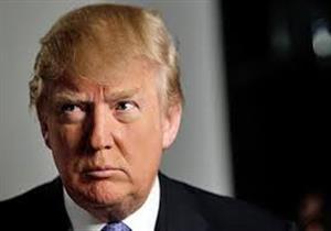 أمريكا ترفض اقتراحا إسرائيليا بتأجيل زيارة ترامب للشرق الأوسط بسبب ذكرى حرب67