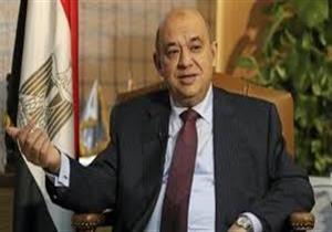 راشد: انتخابات غرف السياحة في 20 يونيو وتحت إشراف قضائي