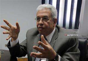 عبد المنعم سعيد: القمة المصرية السعودية تصحيح للمسار.. ولا بد من النظر في قانون الحبس الاحتياطي